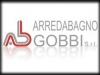 arredobagno-gobbi