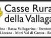 cr-vallagarina