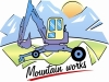 mountain_works