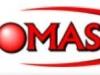 tomasi_snc