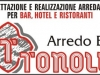 tonolli_arredobar