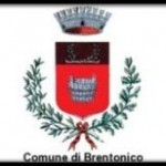 http://www.comune.brentonico.tn.it/