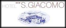 http://www.hotelsgiacomo.it/