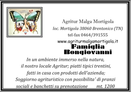 http://www.agriturmalgamortigola.it