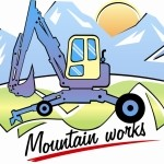 http://www.mountainworks.it
