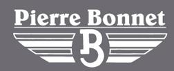 http://www.pierrebonnet.com