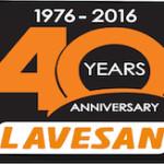 http://www.lavesan.com/