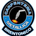 logo_carpenteria_metallica