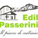 http://www.edilpasserini.it/